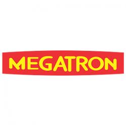 Cabos e Acessórios Megatron