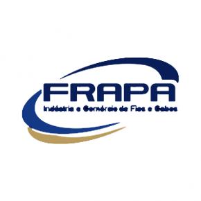Frapa
