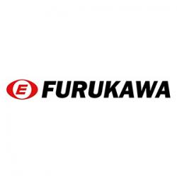 Cabos e Acessórios Furukawa