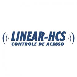 Controle de Acesso Linear